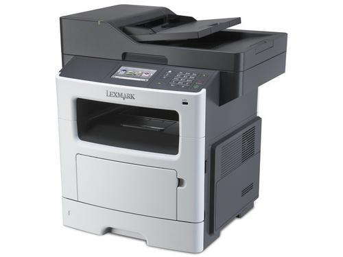 Lexmark MX511de 35S5763