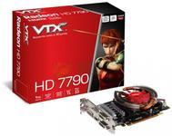 Vertex 3D 471540918-2412