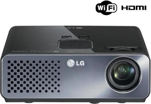 LG HW300Y