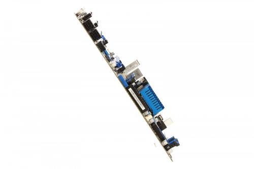 MSI H97 PC Mate s1150 H97 4DDR3 USB3/LAN ATX