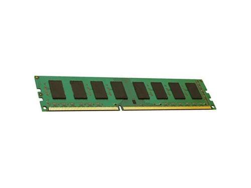 Fujitsu 4GB (1x4GB) 1Rx4L DDR3 R S26361-F3697-L514