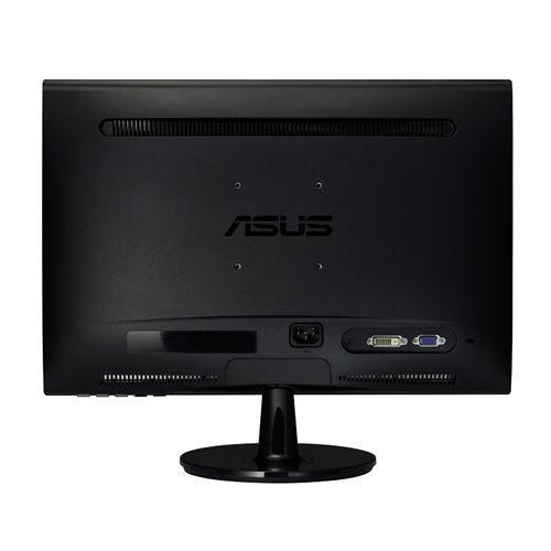"""Asus 19.5"""" VS207T-P"""