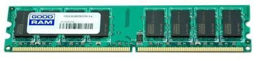 GoodRam DDR4 8GB/2133(2*4GB) CL15