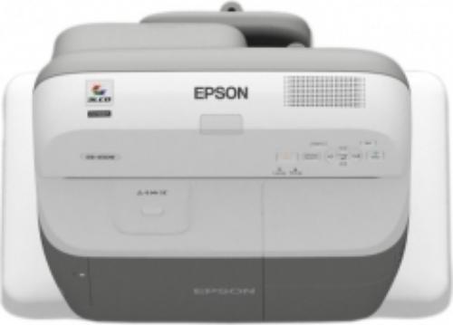 EPSON EB-460