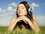 Ranking słuchawek - TOP 10 hitów z maja 2014