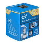 intel PENTIUM G3450 3.4GHz/3MB LGA1150 BOX