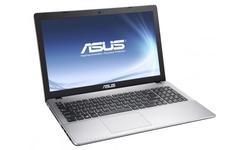 Asus R510JX-DM044H