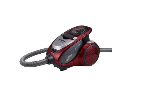 Hoover XARION PRO XP81