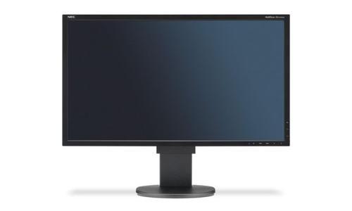 NEC MultiSync EA243WM