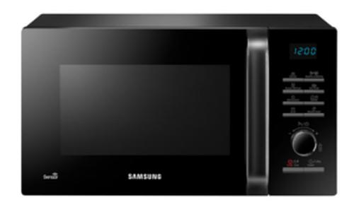Samsung MG23H3125NK