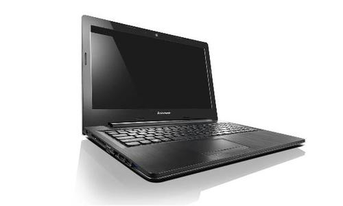 Lenovo G50-80 (80L0006YPB)
