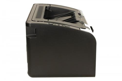 HP LASERJET P1102w new CE658A