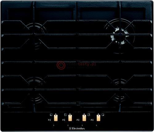 ELECTROLUX EHG6833R