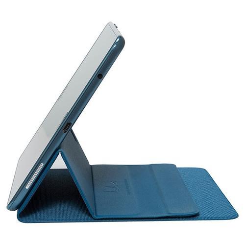 Samsung Bookcover Blue GALAXY Tab A 9.7''