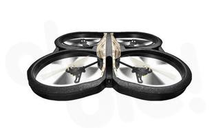Parrot AR.Drone 2.0 - Elite Edition