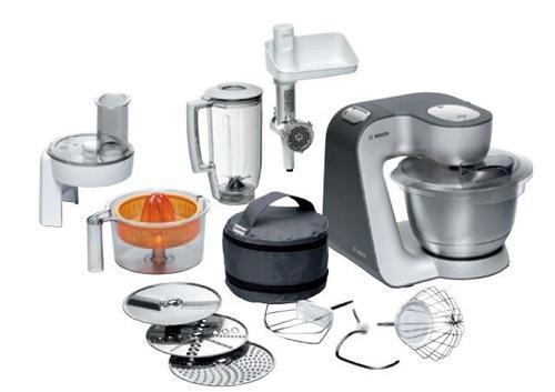Bosch Robot kuchenny MUM 56Z40