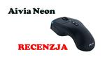 Aivia Neon [RECENZJA]