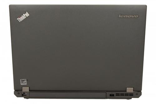 """Lenovo ThinkPad L440 20AT004PPB Win7Pro & Win8.1Pro 64-bit i5-4300M/4GB/500GB/Intel HD/DVD Rambo/6c/14.0"""" HD+ Led Backlit AG, Black, WWAN Ready"""