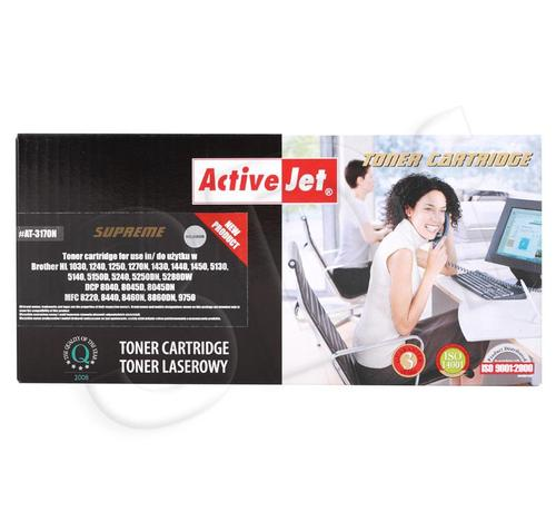 ActiveJet AT-3170N