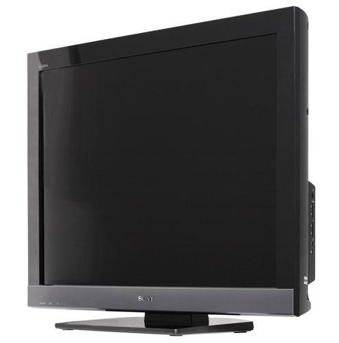Sony KDL-37EX401AEP
