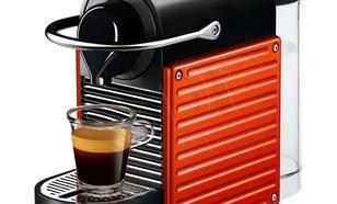 KRUPS XN3006 Nespresso