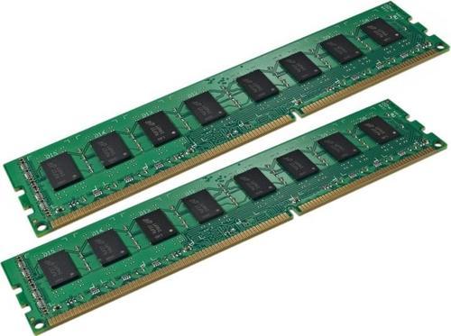 GoodRam DDR3 8GB/1600 (2*4GB) CL11