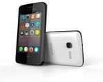 Smartfony na wakacjach - Przewodnik Qualcomm