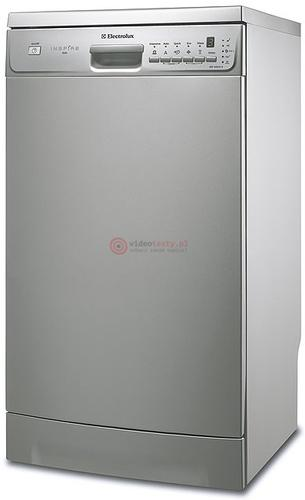 ELECTROLUX ESF45010S