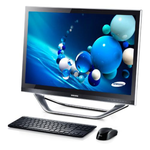 Samsung All-In-One 700A3D
