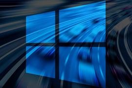 Ranking Systemów Operacyjnych - Styczeń 2015
