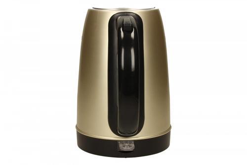 Philips Czajnik 1,7l szampański beż HD9324/50
