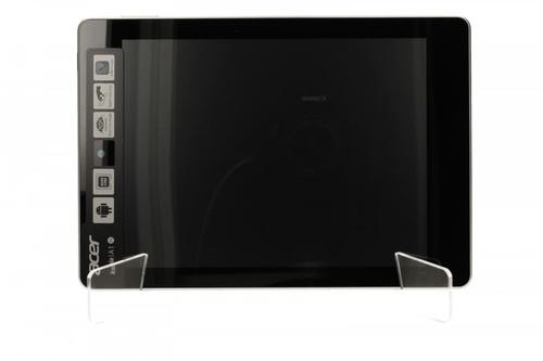 """Acer Iconia A1-811-83891G00nG Android 4.2 JB 1.2GHz/8G/modem3G/7.9"""" XGA Graphite"""