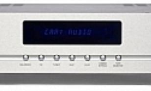 Cary Audio SLP-03
