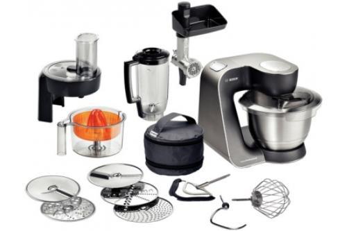 Bosch Robot kuchenny MUM 57860
