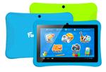 Przenieś się do fantastycznego świata nowego tabletu FantasyTab marki   Overmax !