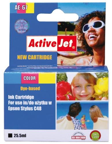 ActiveJet AE-67