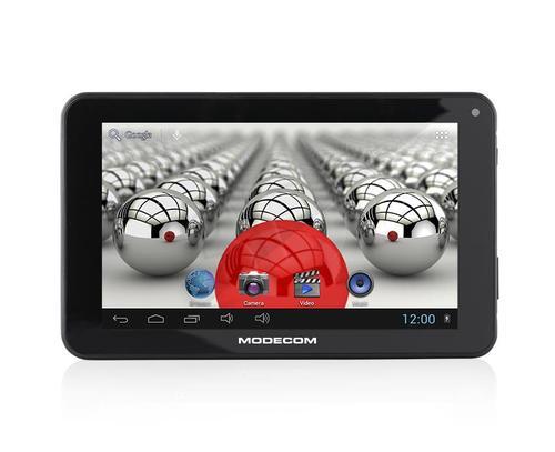 MODECOM 7'' FREETAB 2096+ HD X2 4GB