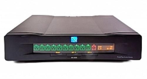 PS Audio Powerplay 8000