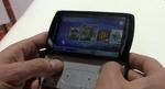 Super wytrzymałe etui dla Apple Ipad i iPad 2