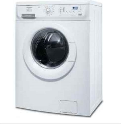 ELECTROLUX EWS 106410 S