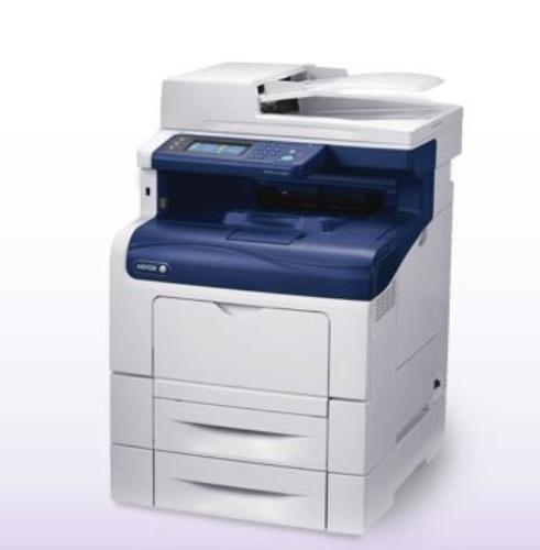 Xerox WorkCentre 6605 N A4 siec 35ppm 6605V_N