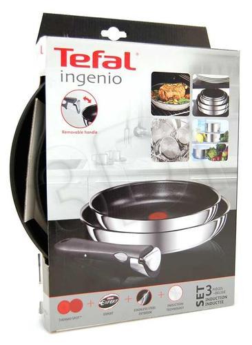 Tefal L92090