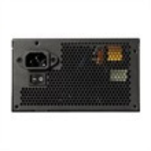 Thermaltake Smart 850W Modular (80+ Bronze, 4xPEG, 140mm, Single Rail)