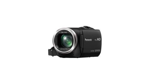 Panasonic HC-V180EP-K
