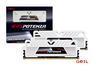 Geil DDR3 EVO Potenza 8GB/ 2400 (2*4GB) CL11-13-13-30 White