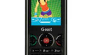 GNet G8281
