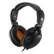 SteelSeries Słuchawki 5H V3 Gaming