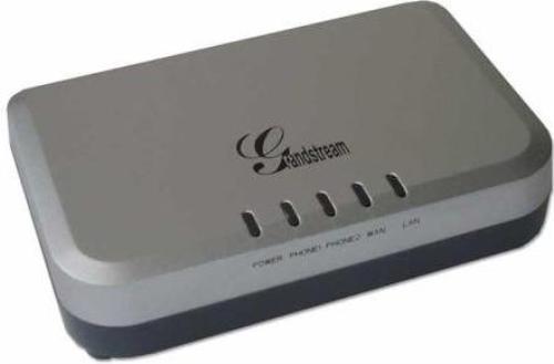 Grandstream HandyTone 502