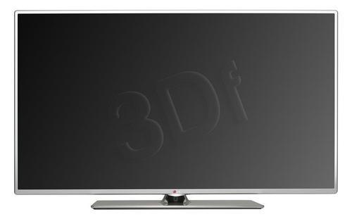 "TV 47"" LCD LED LG 47LB5800 (Tuner Cyfrowy 100Hz Smart TV USB LAN,WiFi)"