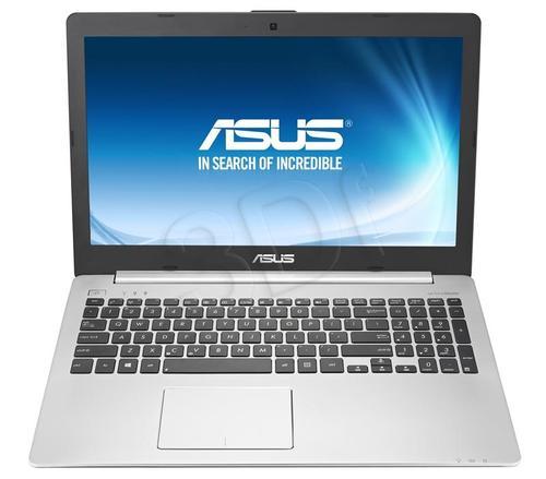 ASUS K551LB-XX180D i7-4500U 4GB 15,6 HD 750GB GF740M(2GB) BSY